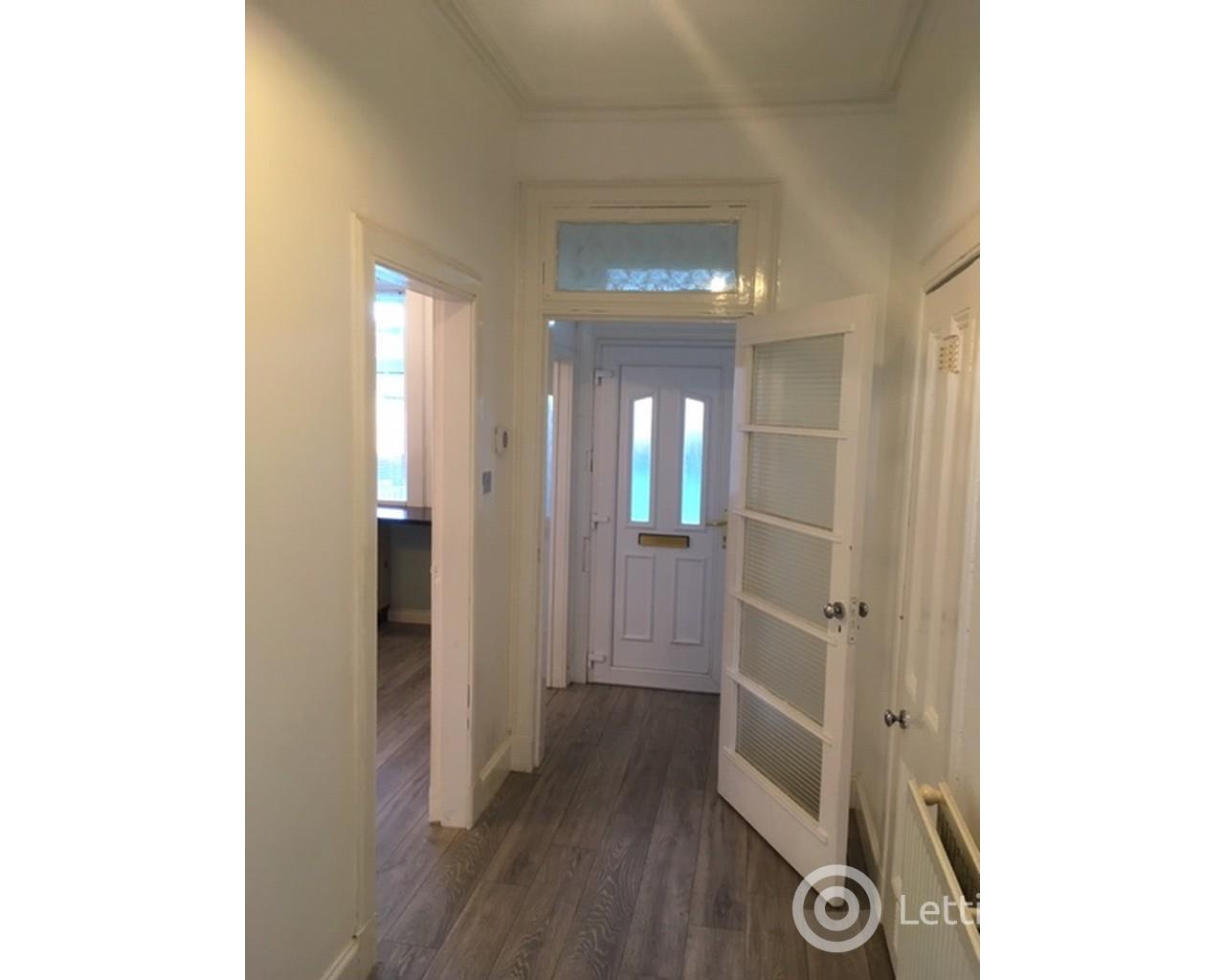 Property to rent in Finlaystone Street, Blairhill, Coatbridge, ML5