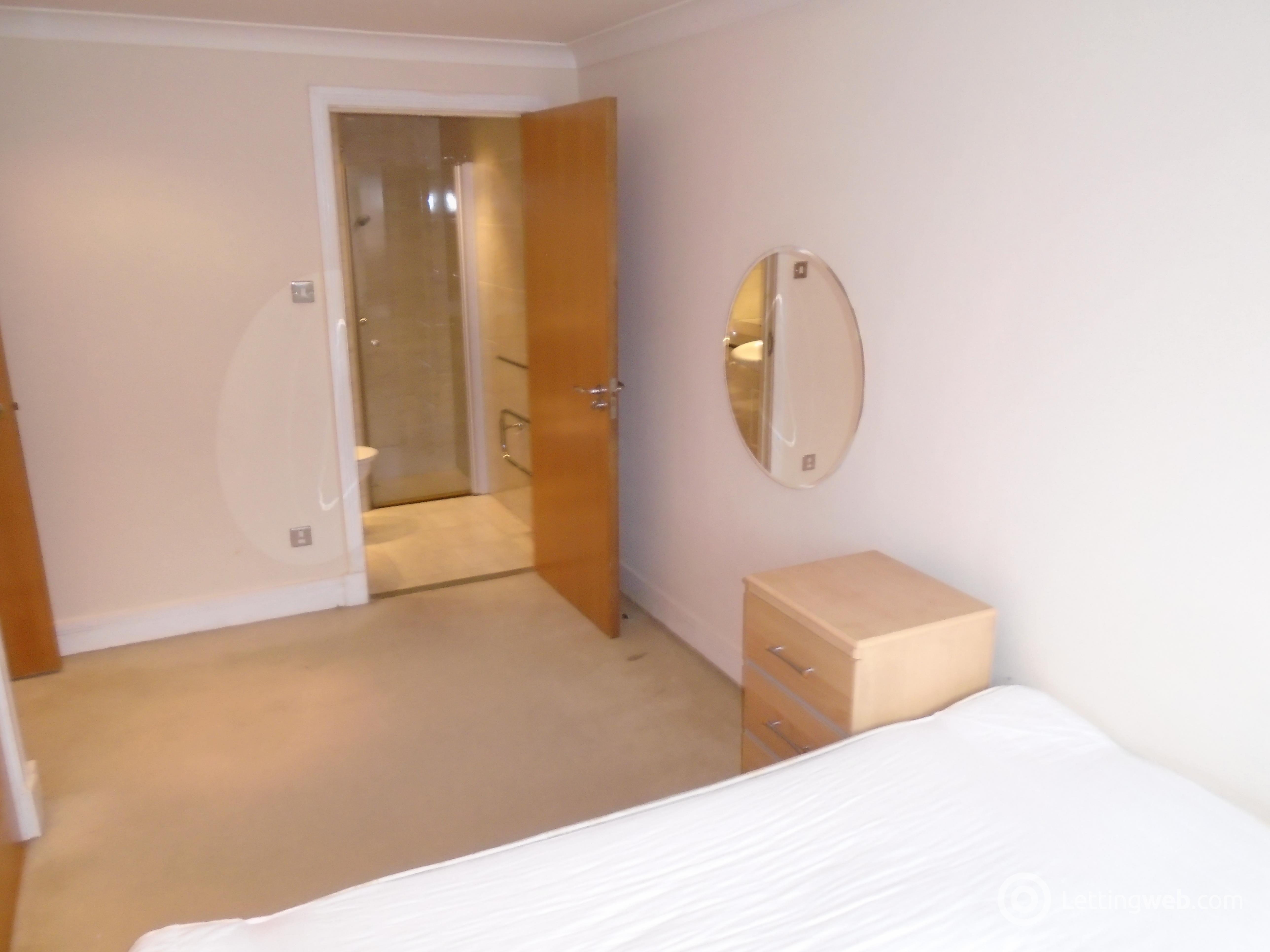 Property to rent in The Bridge, Argyle Street, City Centre, Glasgow, G2