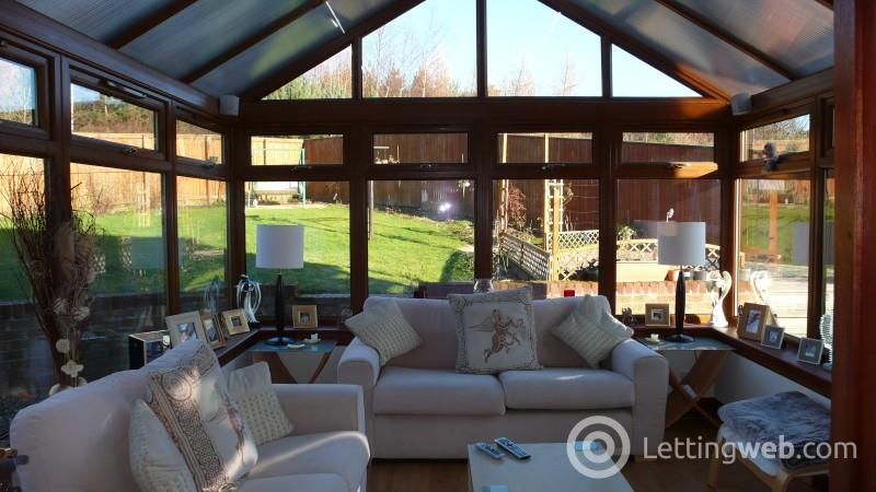 Property to rent in Craigston Park,  Dunfermline, KY12