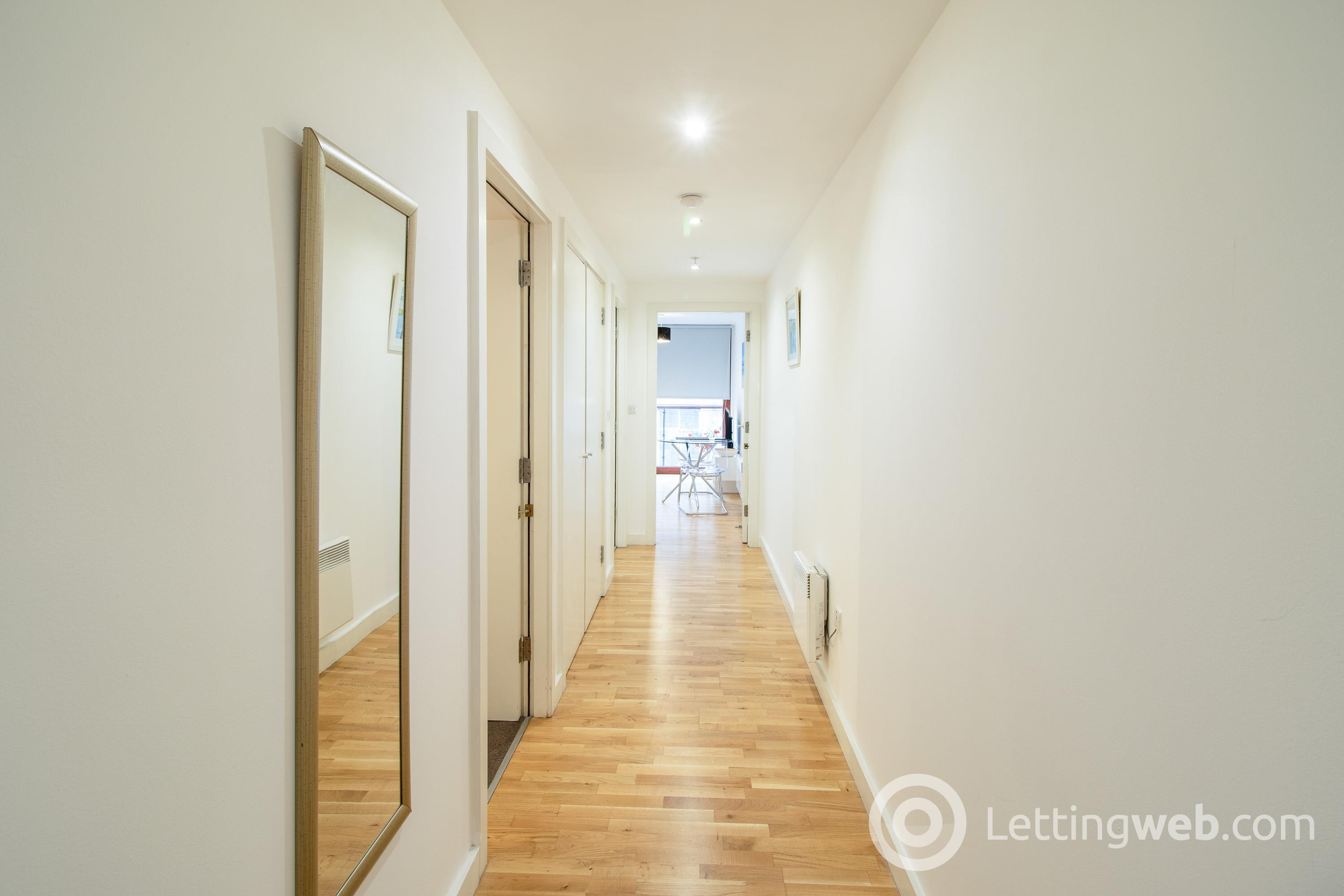 Property to rent in Vienna Apartments -45 Mitchell Street