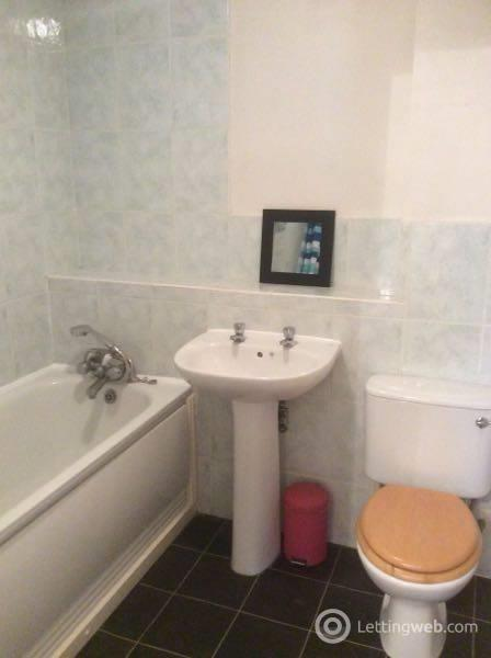Property to rent in Sundew Court, Elmore Close, Wembley, Greater London HA0