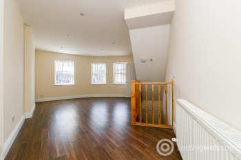 Property to rent in Harley Road, London NW10