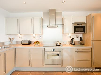 Property to rent in Clipper Apartments, 5 Welland Street, London SE10