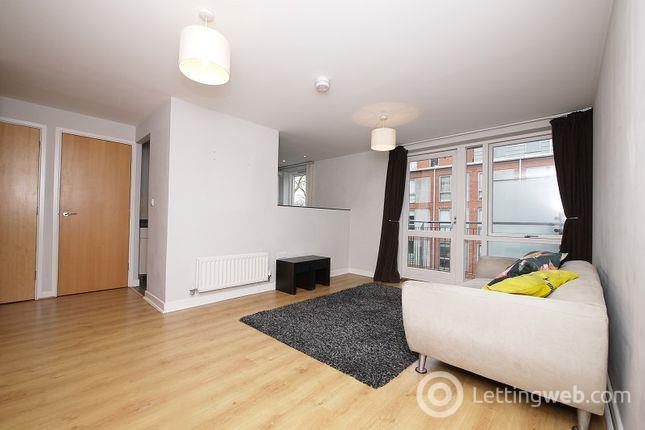 Property to rent in Victoria Mills Studios,  10 Burford Road, London E15