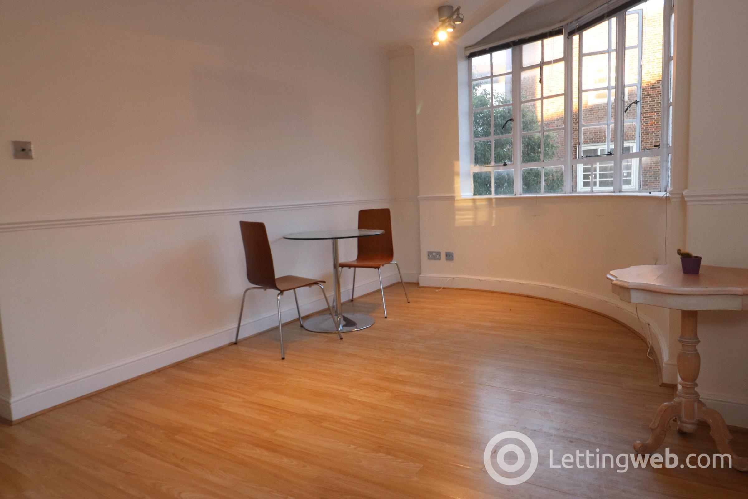 Property to rent in Chelsea Cloisters, Sloane Avenue, London SW3 3EE