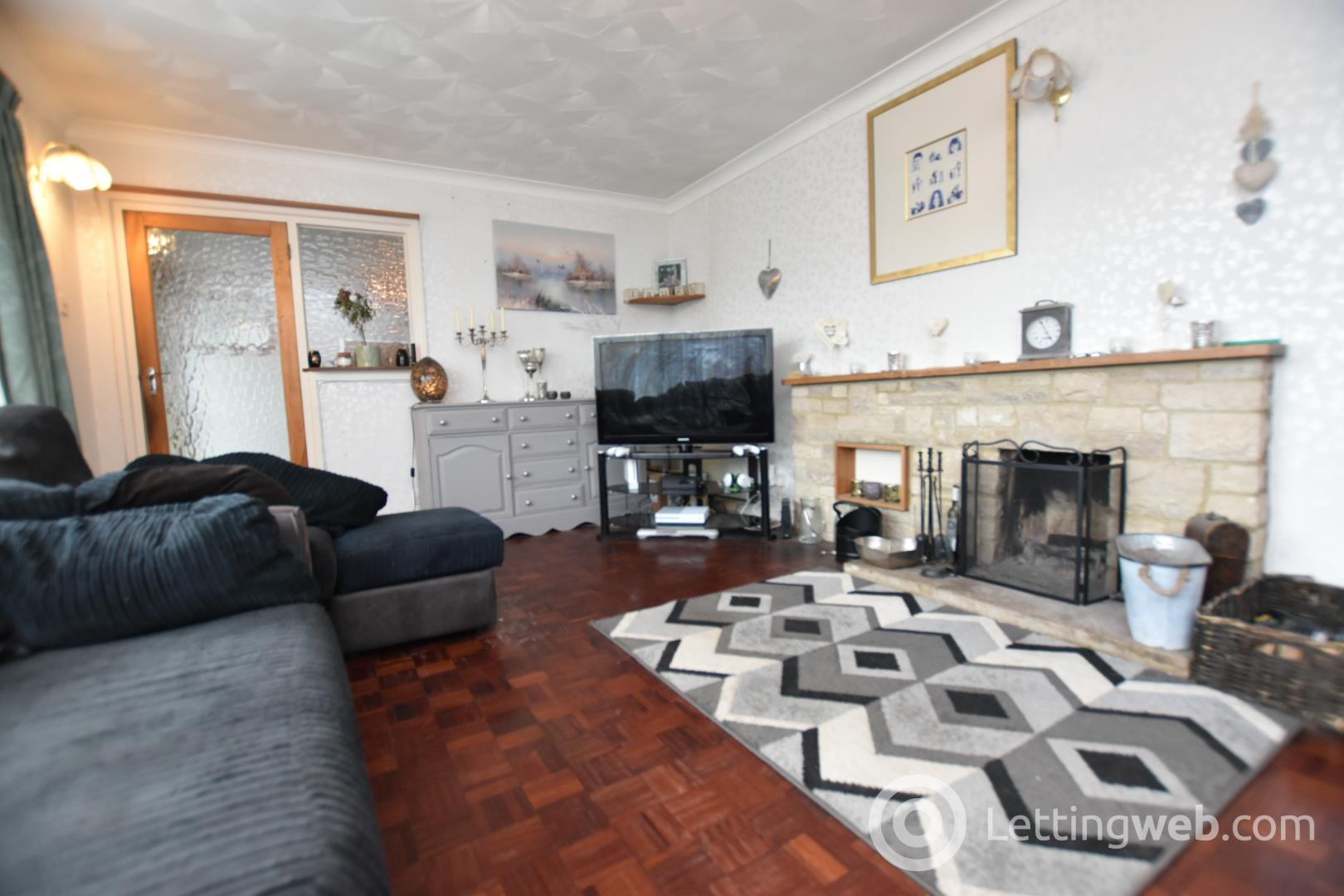 Property to rent in Merley Gardens, Wimborne, Dorset BH21