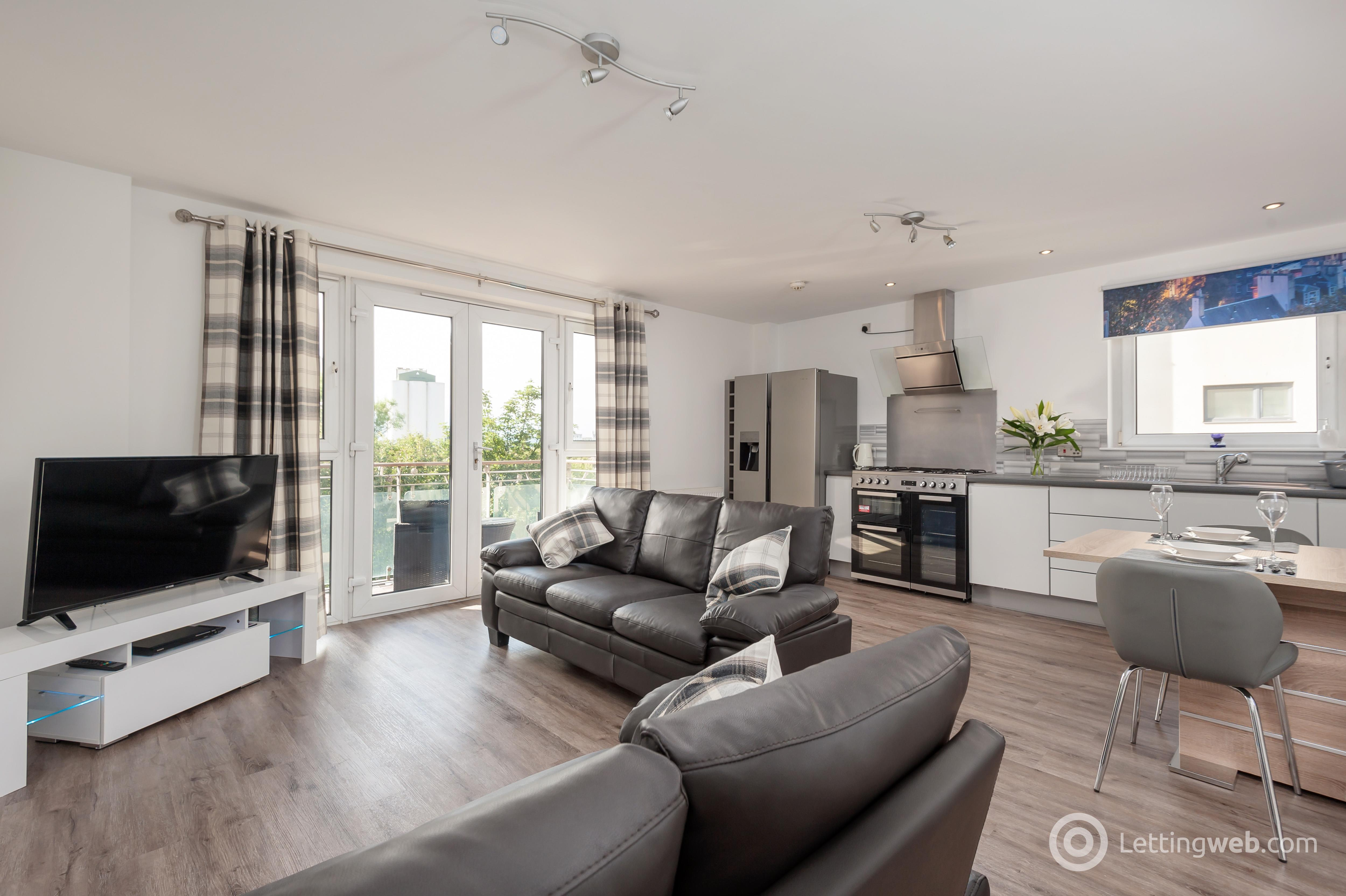 Property to rent in 196 Lindsay Road