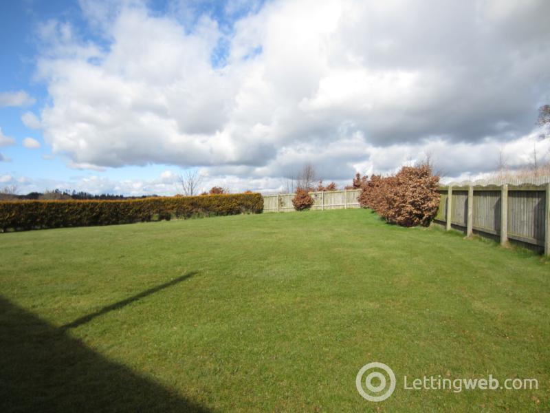 Property to rent in Bonnyton Farm Steading, , AB41