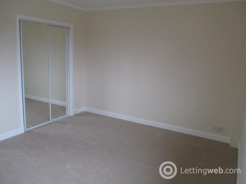 Property to rent in Colthill Road, Milltimber, AB13