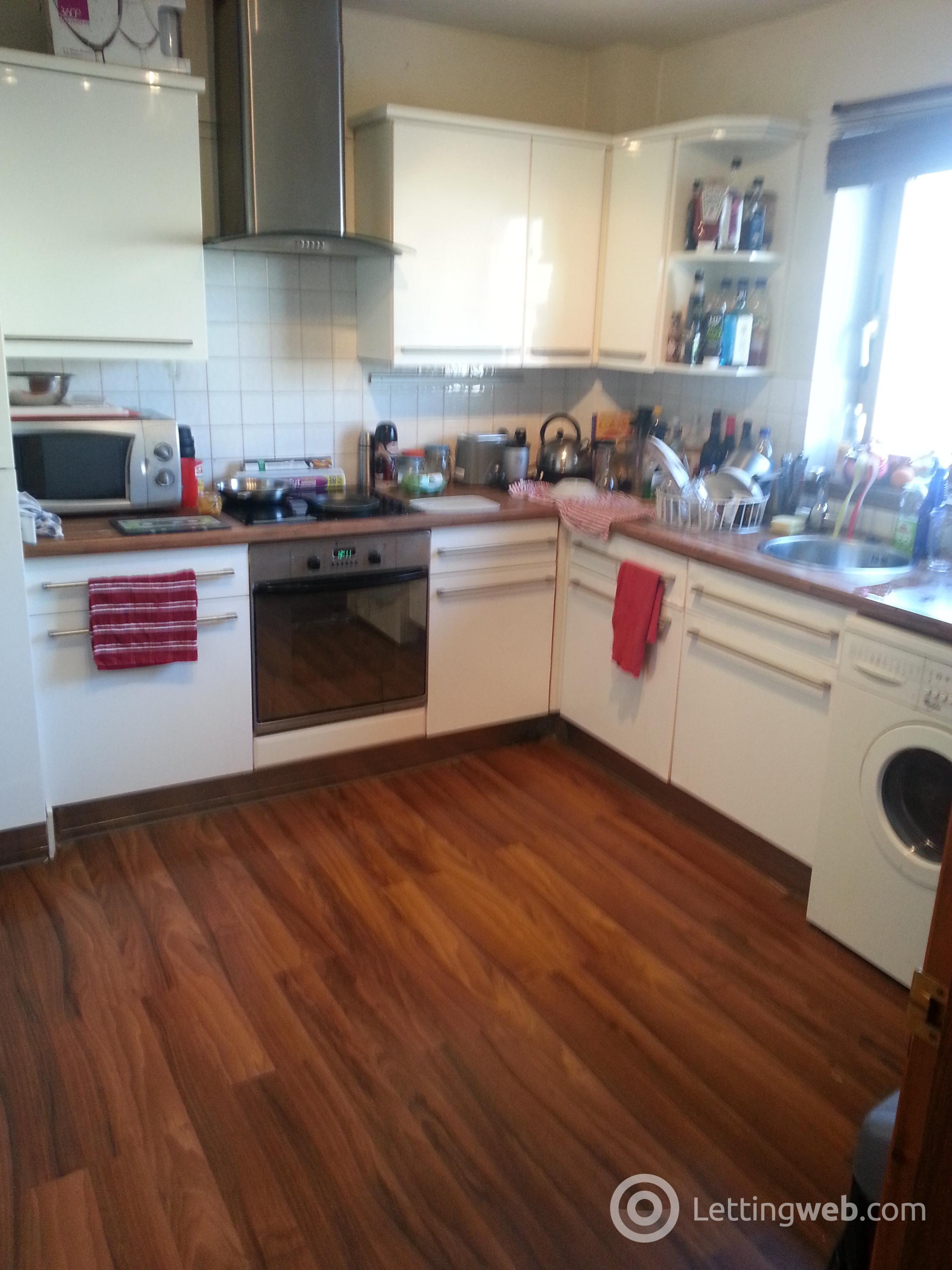 Property to rent in The Wheelhouse