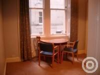 Property to rent in Buccleuch Terrace 6(1F3)