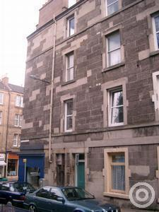 Property to rent in Newton Street FOUR