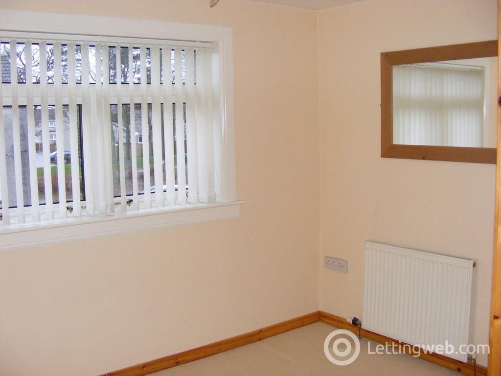 Property to rent in Pinebank, Ladywell