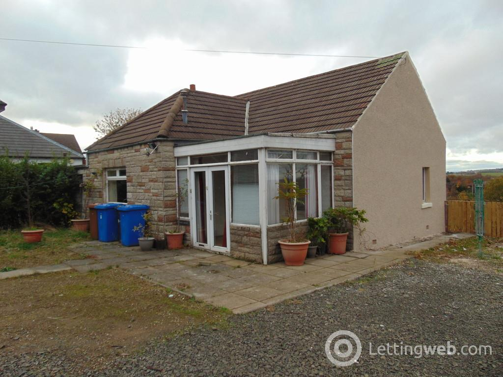Property to rent in Mungle Street, West Calder