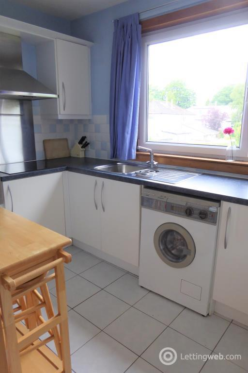 Property to rent in 40 Woodlands Street, Milngavie G62 8PL