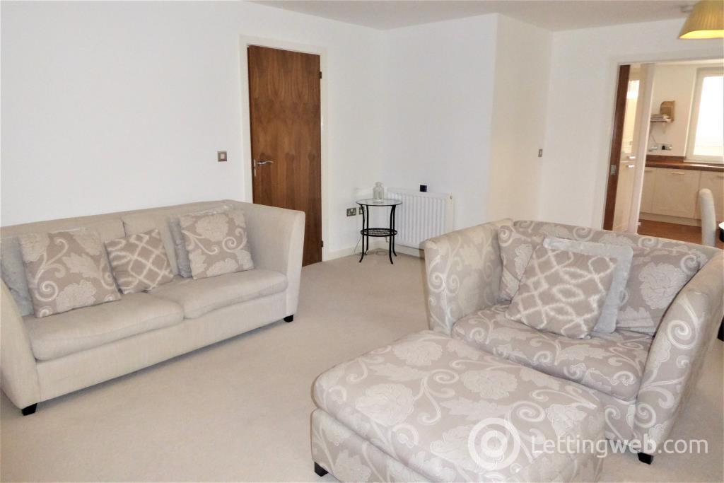 Property to rent in 12 Kimmerghame Terrace, Edinburgh EH4 2GH