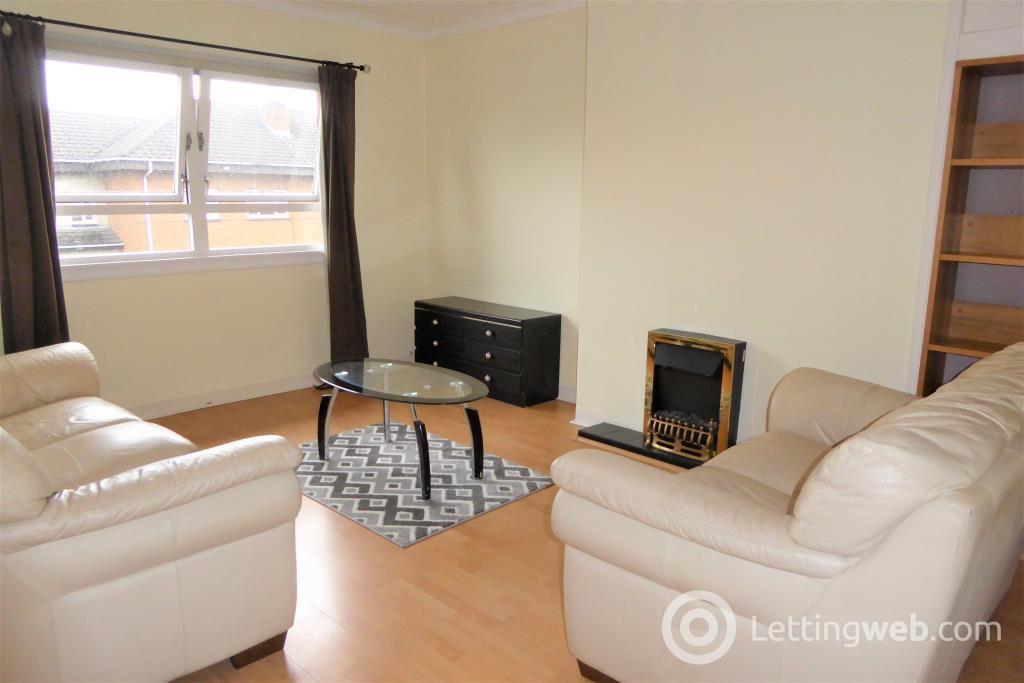 Property to rent in 45 Cardonald Drive, Cardonald, Glasgow G52 3JT