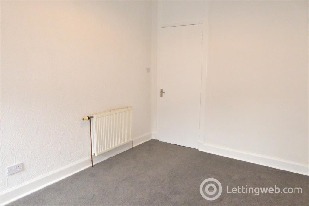 Property to rent in 280 Cumbernauld Road, Dennistoun, Glasgow G31 2UL