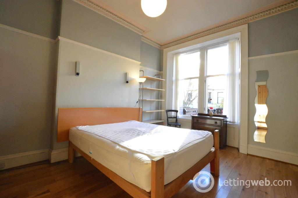 Property to rent in Lawrence Street, West End, Glasgow, G11
