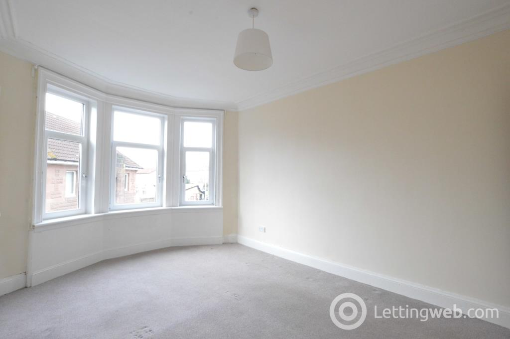 Property to rent in Broomlands Street, Paisley, Renfrewshire, PA1