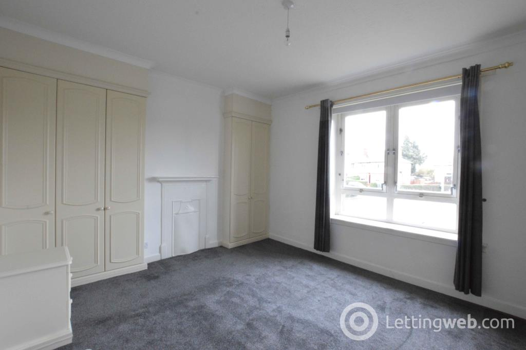 Property to rent in Don Street, Riddrie, Glasgow, G33