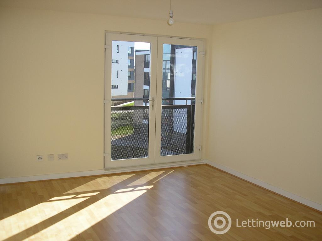 Property to rent in Firpark Court, Dennistoun, Glasgow, G31