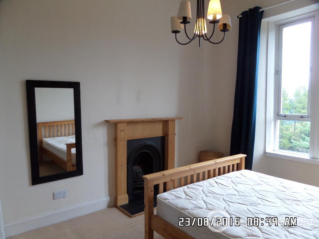 Property to rent in Battlefield Road, Battlefield, Glasgow, G42