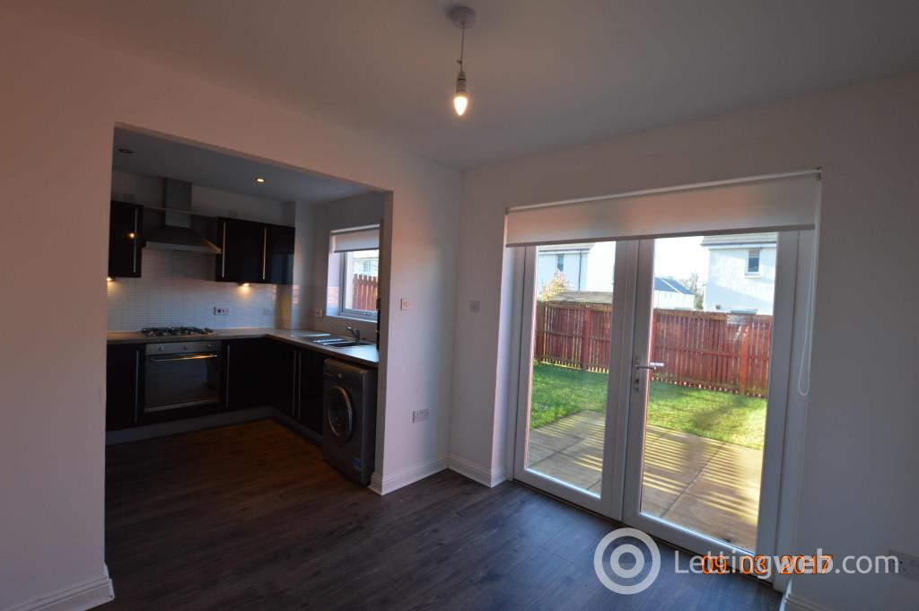 Property to rent in Belvidere Avenue, Belvidere Village, Glasgow, G31