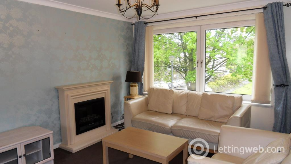 Property to rent in Kennedy Path, Townhead, Glasgow, G4