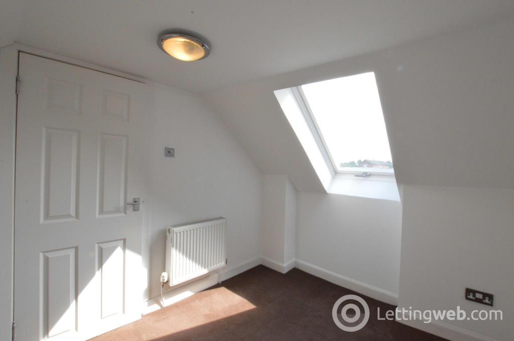 Property to rent in Tollcross Road, Tollcross, Glasgow, G32