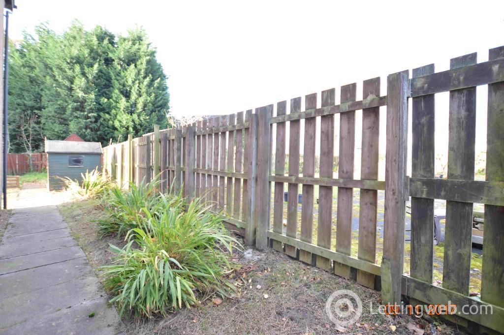 Property to rent in Macdougall Quadrant, Bellshill, North Lanarkshire, ML4