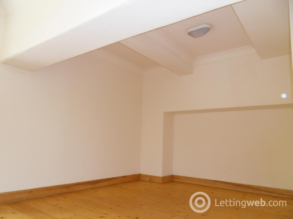Property to rent in College Street, Merchant City, Glasgow, G1