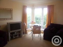 Property to rent in Swift Brae