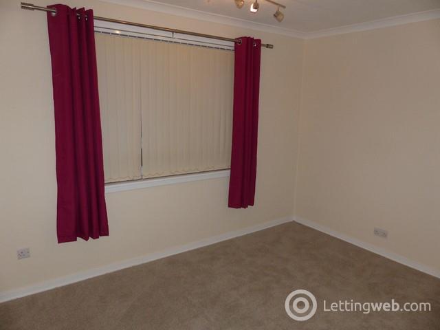 Property to rent in Telford Drive, Edinburgh, EH4