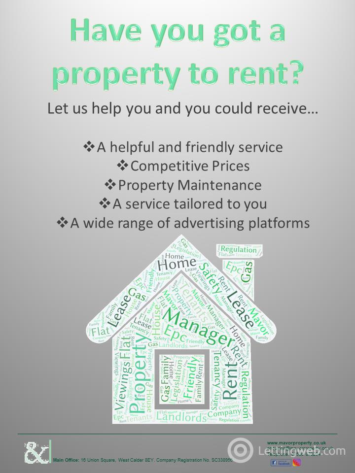 Property to rent in Northfield Court