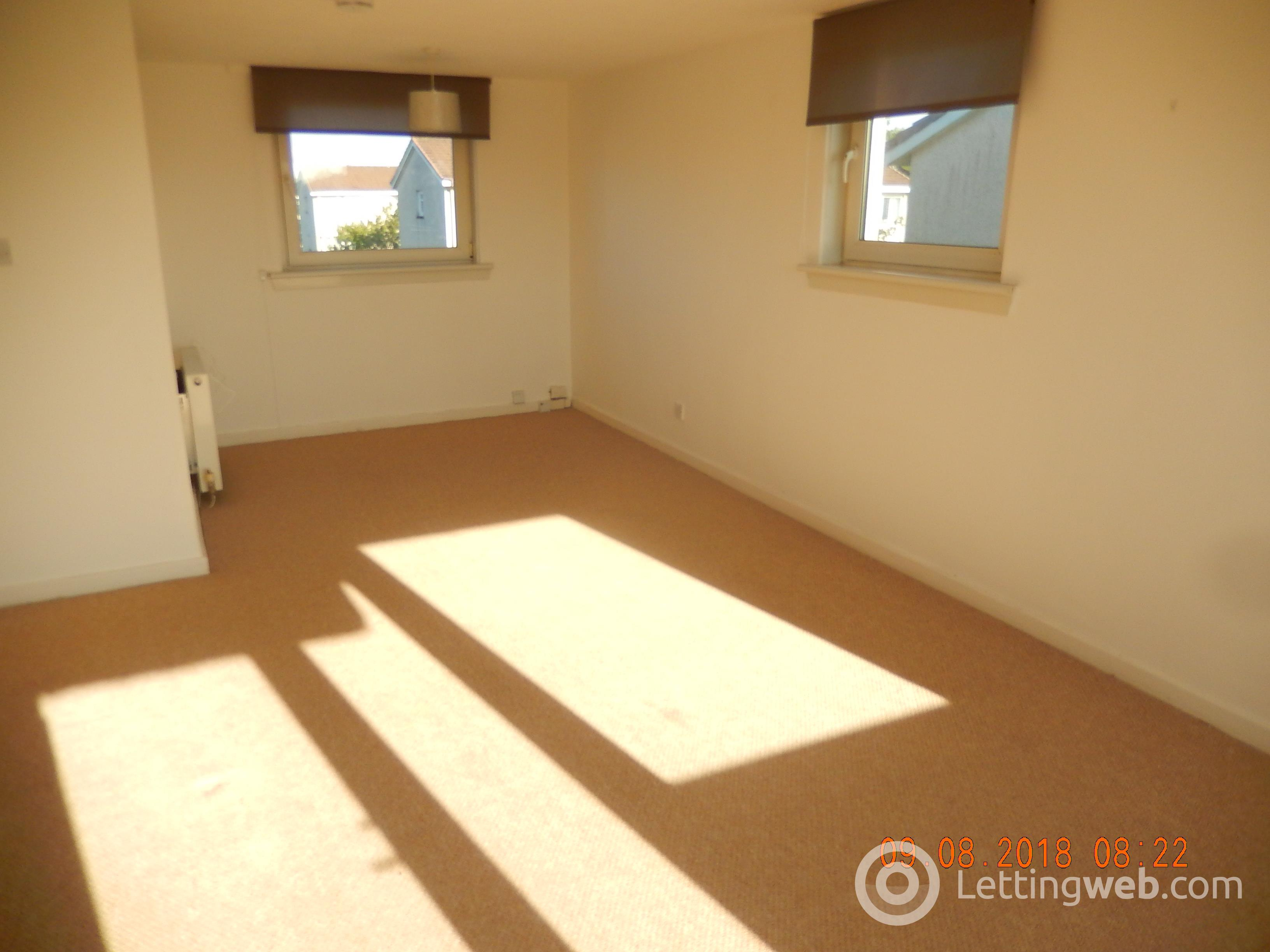 Property to rent in 88 Franklin Place East Kilbride