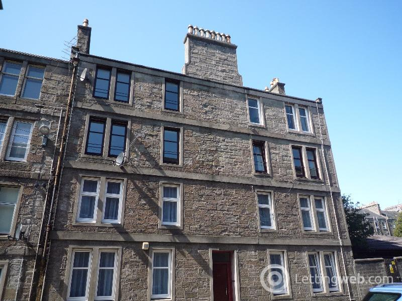 Property to rent in Baldovan Terrace, Baxter Park, Dundee, DD4 6LT