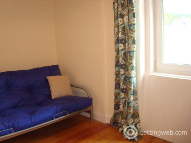 Property to rent in St John's Road