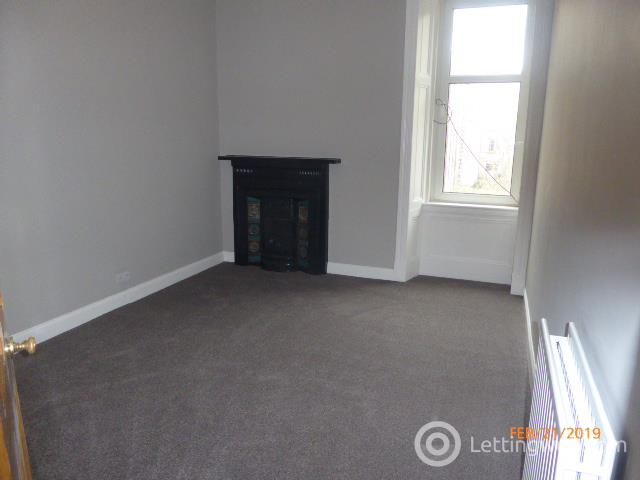 Property to rent in clarence drive 46  Flat 2/1