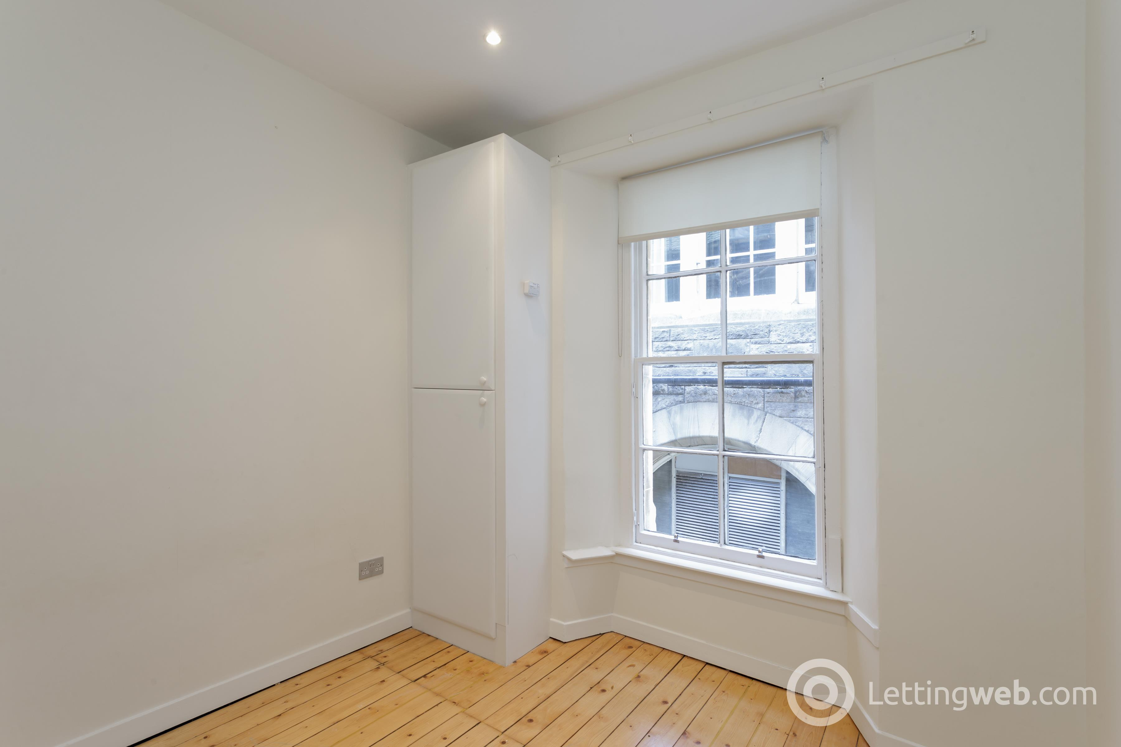 Property to rent in Cockburn Street, City Centre, Edinburgh
