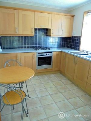 Property to rent in Fortingall Place