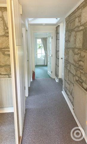 Property to rent in Albert Place, STIRLING, Stirlingshire, FK8