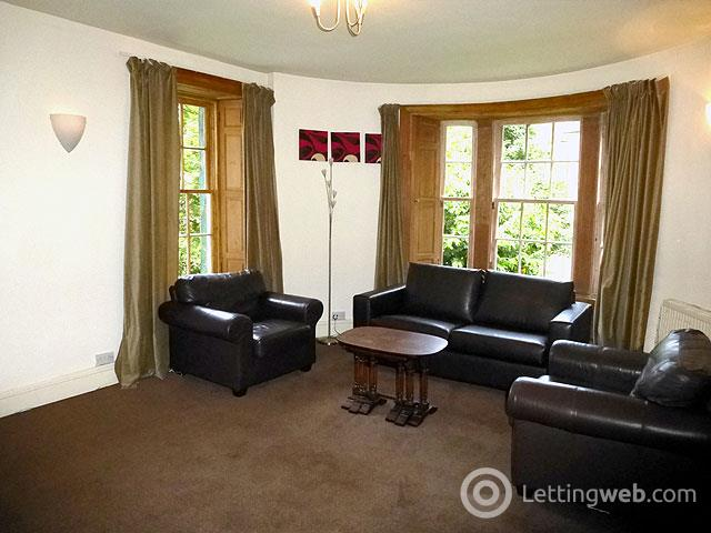 Property to rent in 69/3 Broughton Street