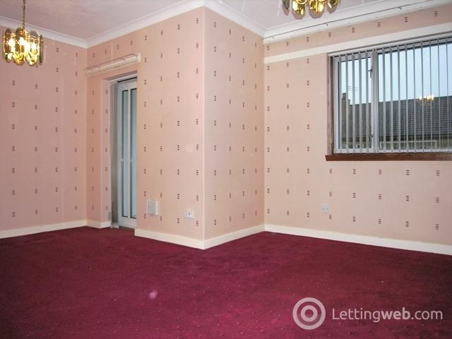 Property to rent in Ashnore Road, Glasgow
