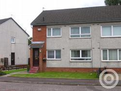 Property to rent in Treeburn Avenue