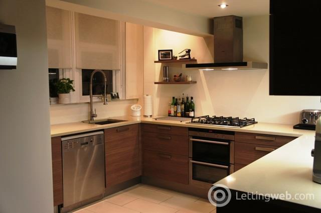 Property to rent in Orchard Park, Giffnock, Glasgow