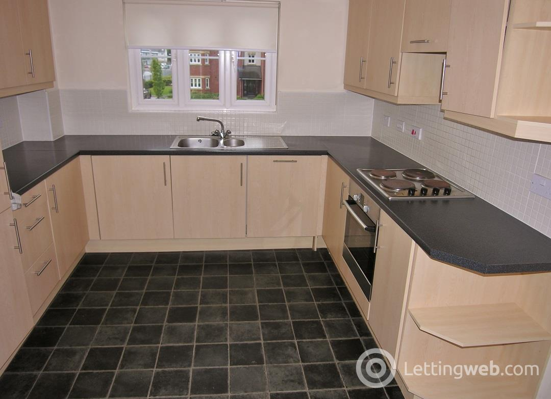 Property to rent in Philips Wynd, Hamilton