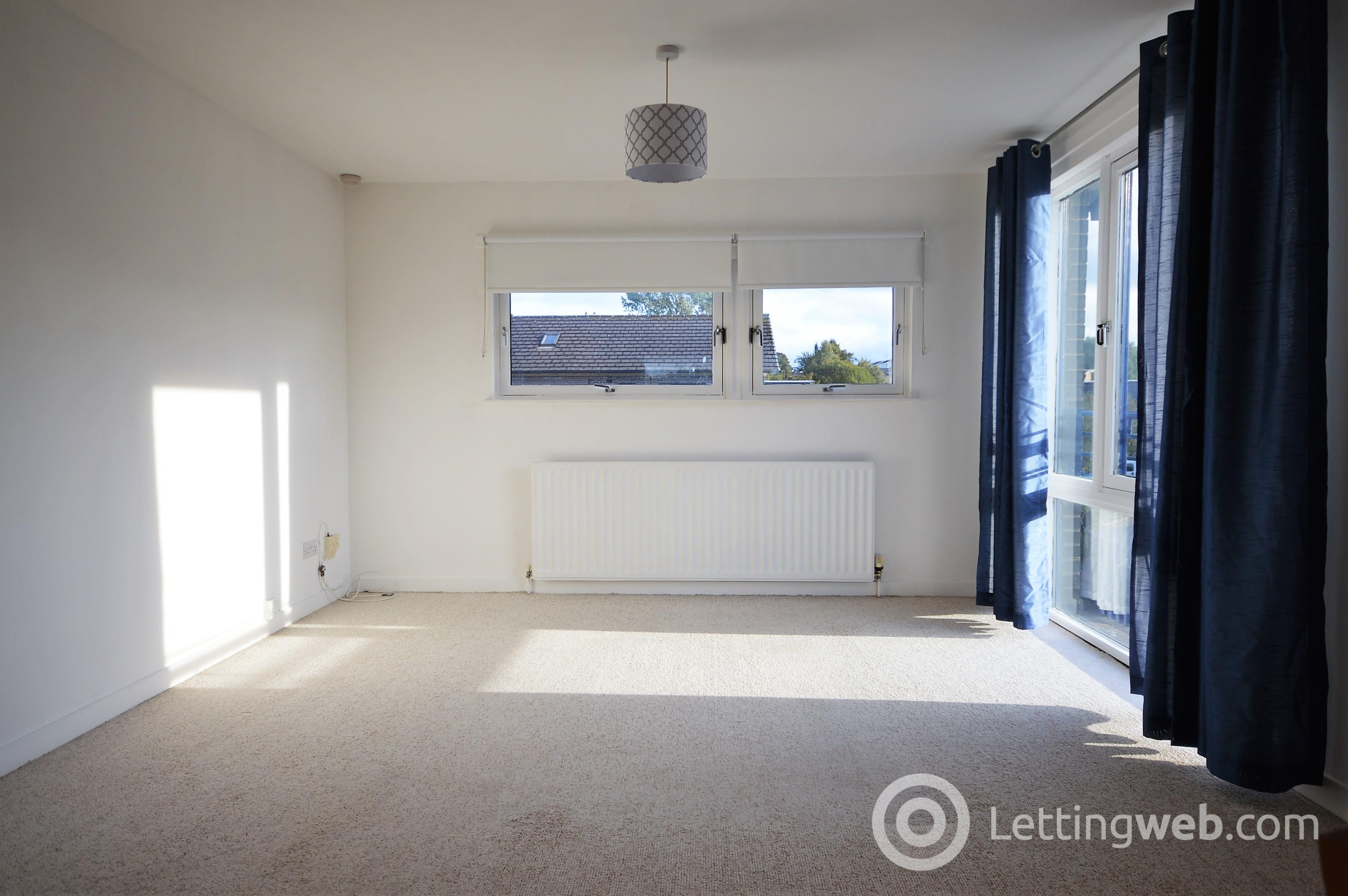Property to rent in Centre Way, Barrhead