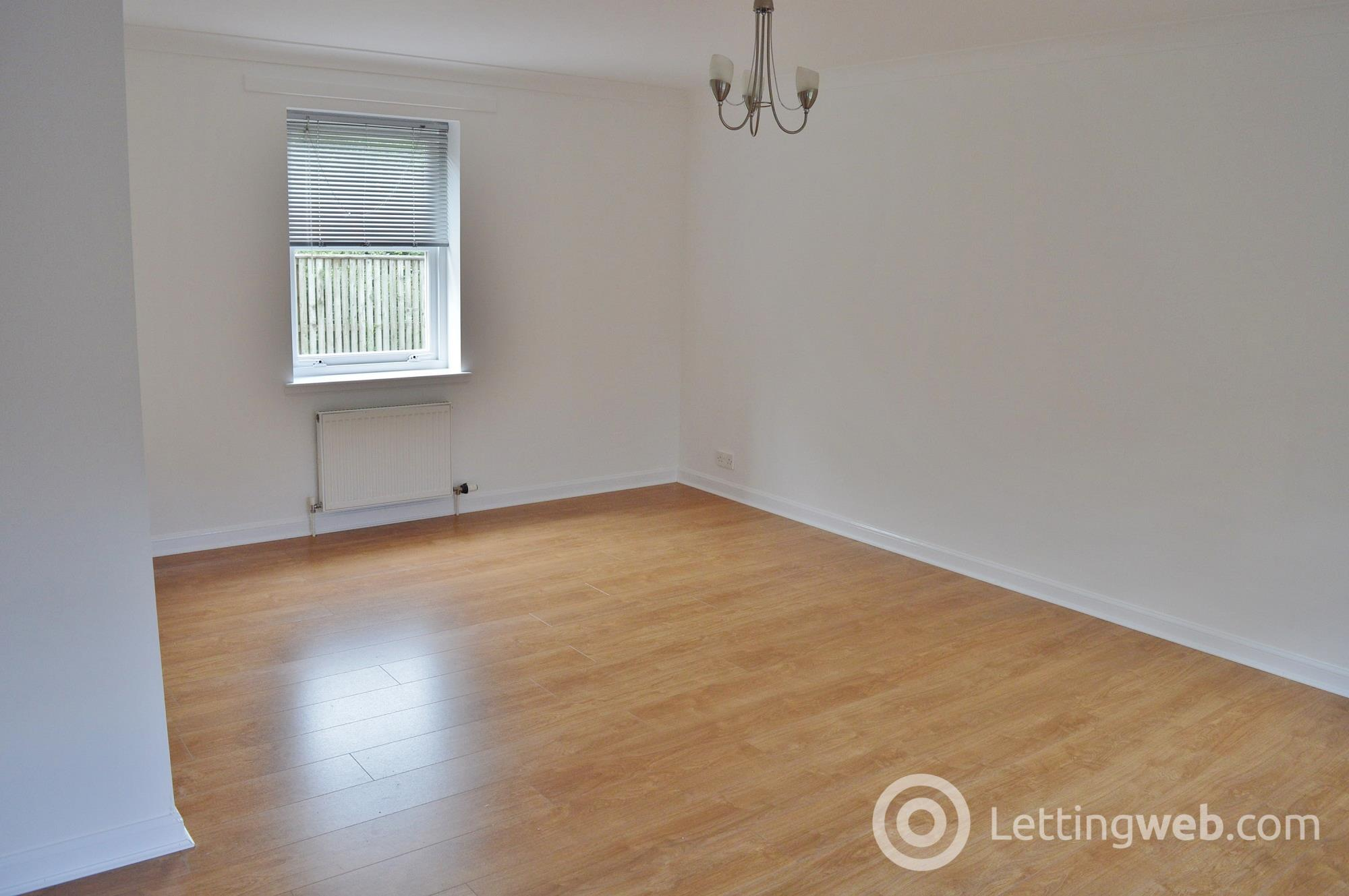 Property to rent in Mallots View, Newton Mearns