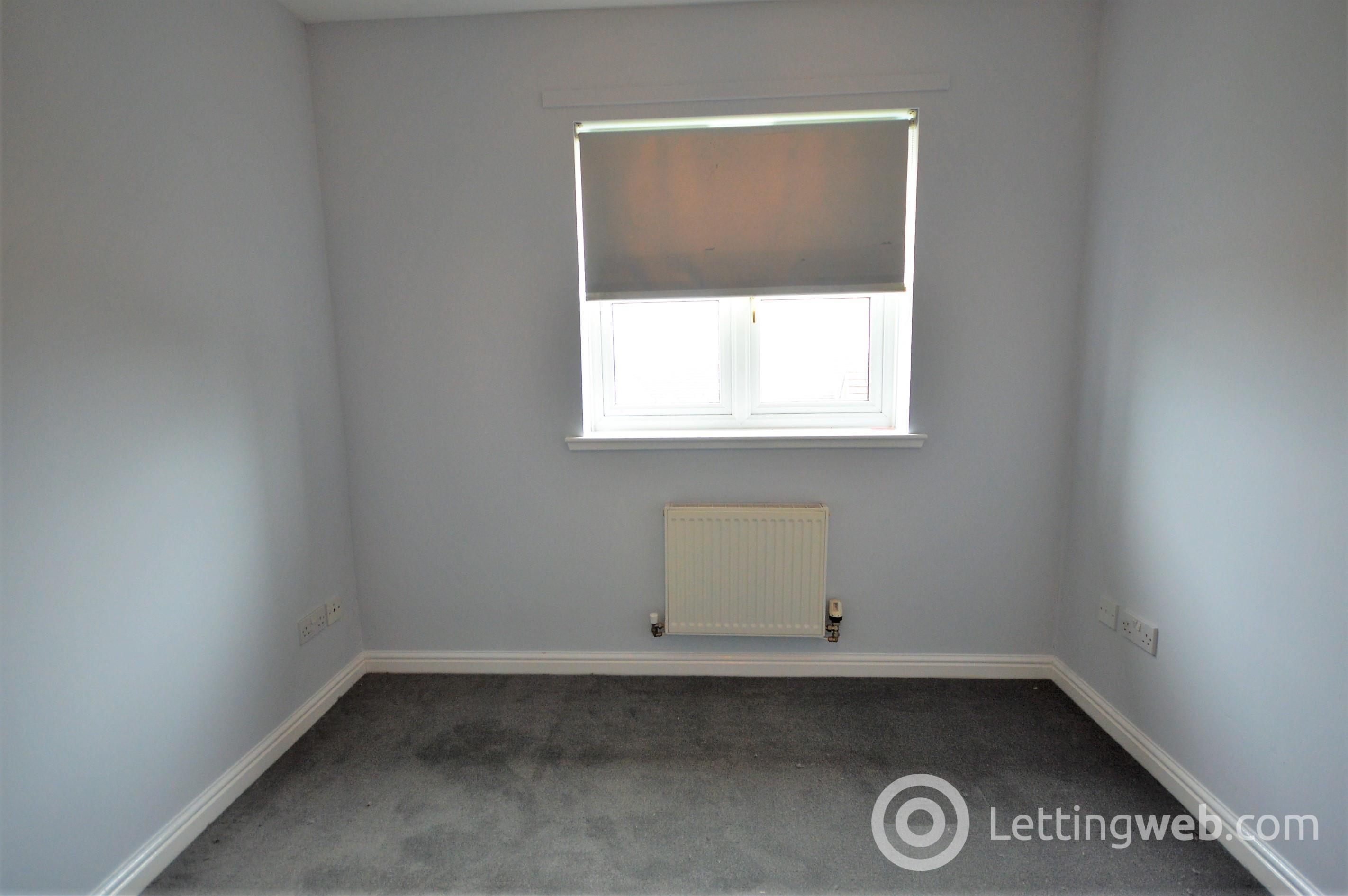 Property to rent in Pentland Way, Hamilton
